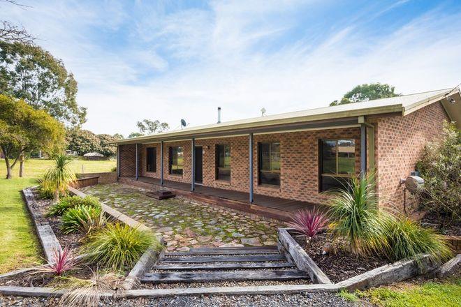 Picture of 27 Nullica Road, TARRAGANDA NSW 2550