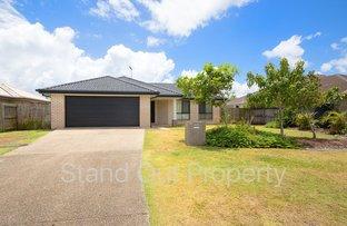 30 Sandheath Place, Ningi QLD 4511