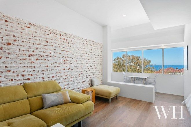 Picture of 20/15 Eric Street, COTTESLOE WA 6011