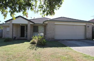 Picture of 4 Rachel Drive, Crestmead QLD 4132