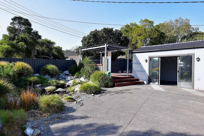 Picture of 319 Cranbourne Road, FRANKSTON VIC 3199