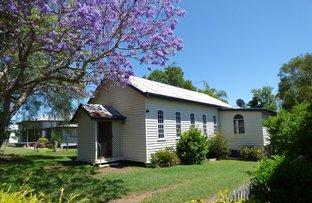 28 Jones Street, Goomeri QLD 4601