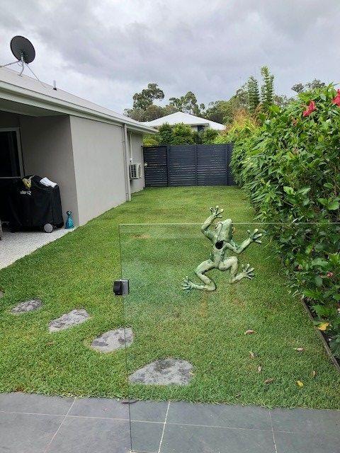25 AZOLLA CIRCLE, Noosaville QLD 4566, Image 2