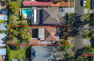 47 Goodlands Avenue, Thornleigh NSW 2120