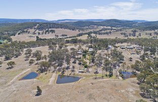 Picture of 1268 Brayton Road, Marulan NSW 2579
