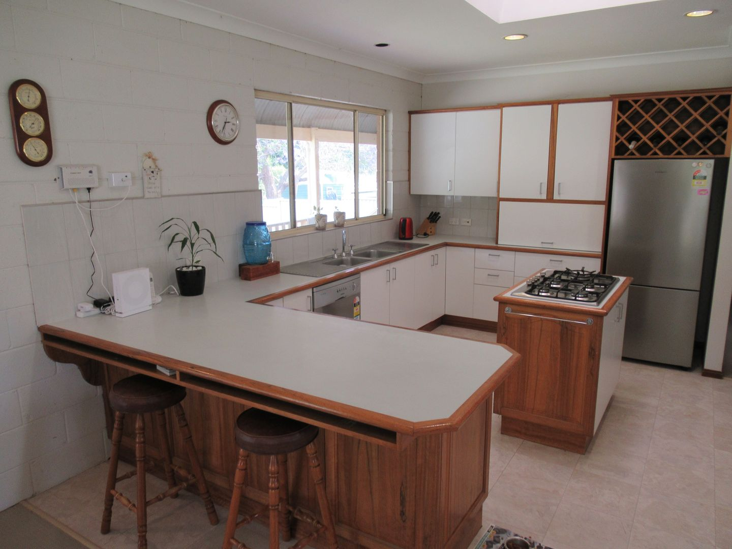 36 GOULD ROAD, Bonville NSW 2450, Image 1