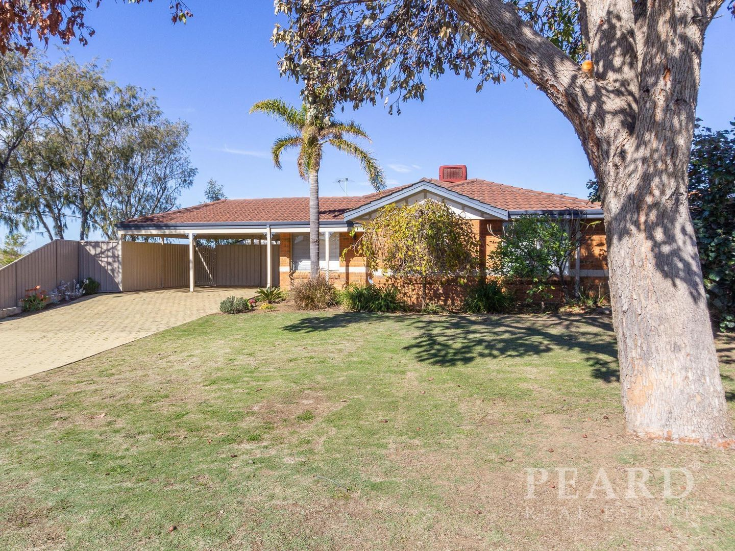 17 Attwood Place, Clarkson WA 6030, Image 1