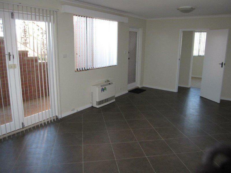 1/20 Cassidy Street, Queanbeyan NSW 2620, Image 1