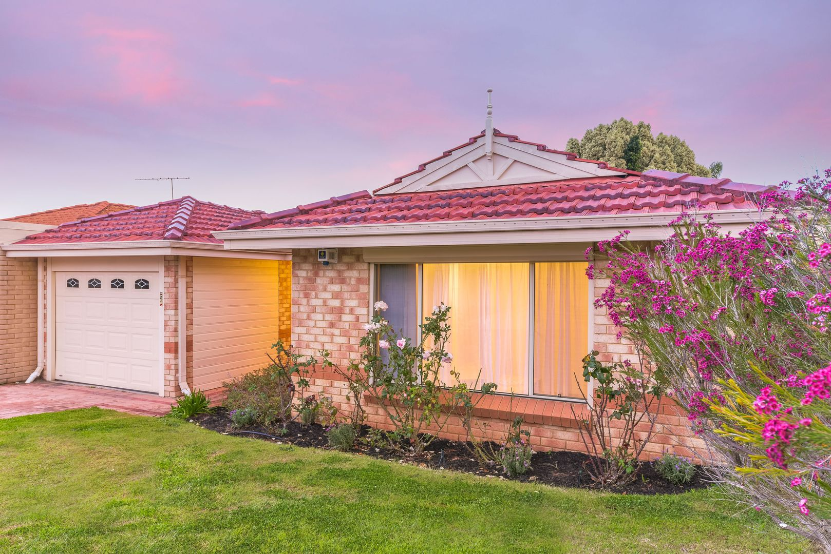 5 Eldridge Grove, Cannington WA 6107, Image 0