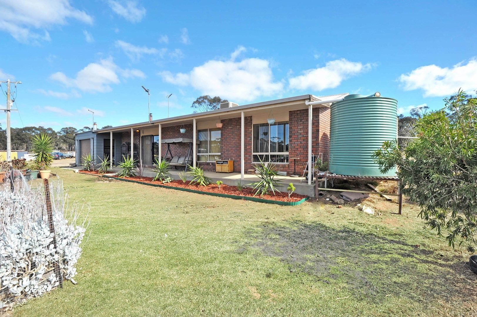 676 Possum Gully Road, Adelaide Lead VIC 3465, Image 0