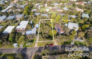 Picture of 67 Observation Drive, Rye VIC 3941