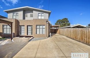 Picture of 3/59 St Georges  Road, Norlane VIC 3214