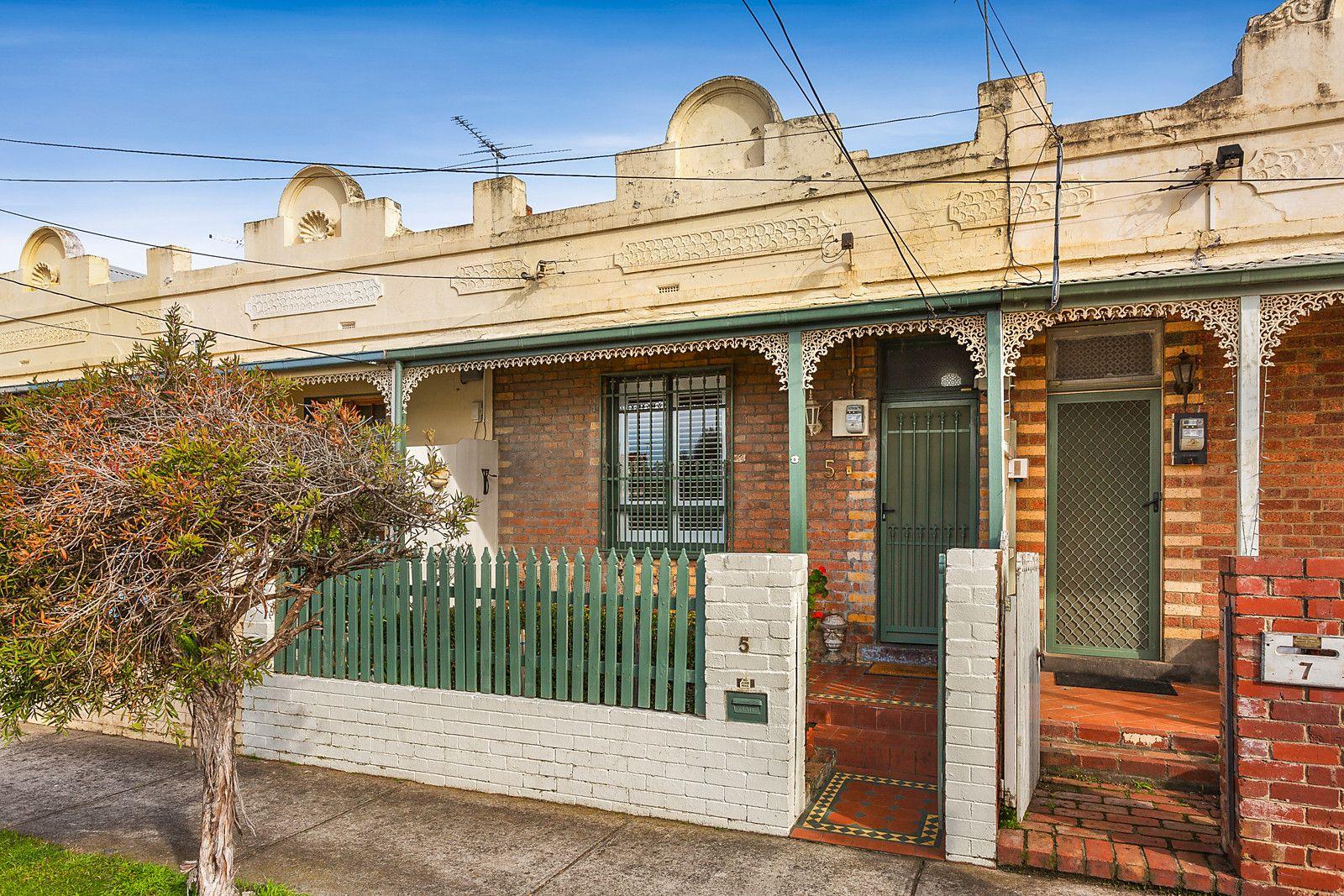 5 Methven Street, Coburg VIC 3058, Image 0