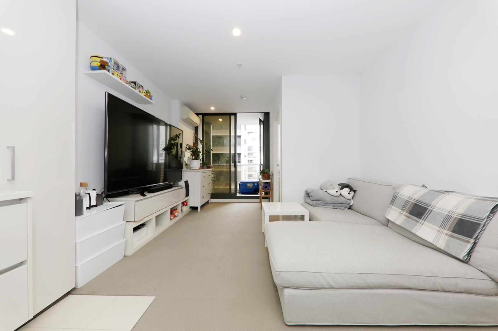 4503/639 Lonsdale Street, Melbourne VIC 3000, Image 1
