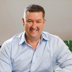 Greg Bates, Sales representative