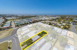 Picture of 13 WHALE STREET, Deception Bay QLD 4508