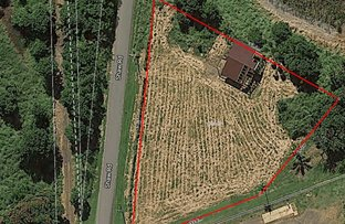 Picture of Lot 2 Shaw Road, O'Briens Hill QLD 4860