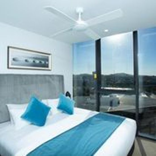 00 1 CORDELIA STREET,, South Brisbane QLD 4101, Image 2