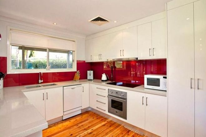 Picture of 2 Ascot Place, WILBERFORCE NSW 2756