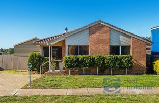 Picture of 28 Cottage Crescent, Kilmore VIC 3764