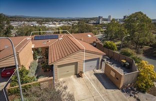 Picture of 4 Hallen Close, Swinger Hill ACT 2606