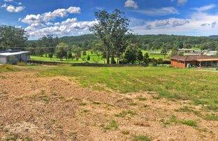 Picture of 20 Silky Oak Rise, Kew NSW 2439