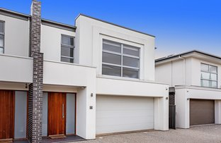Picture of 6/20 Randolph Avenue, Parkside SA 5063