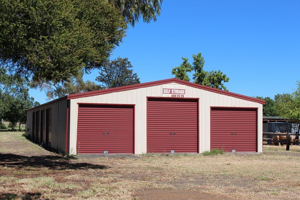 2-4 Ridley Street, Bingara NSW 2404, Image 1