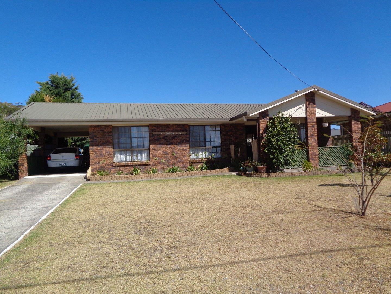 12 Alice St, Stanthorpe QLD 4380, Image 0