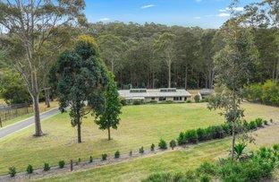 Picture of 62 Burri Road, Malua Bay NSW 2536