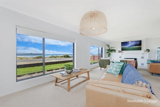 Picture of 10 Ocean Drive, PORT FAIRY VIC 3284