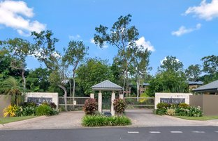 Picture of 42/168-174 Moore Road, Kewarra Beach QLD 4879