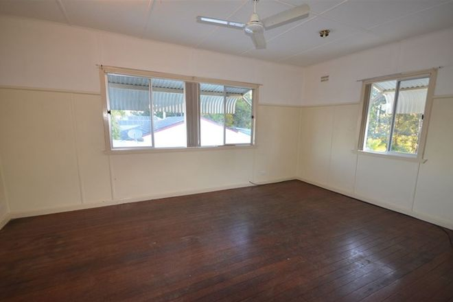 Picture of 1/111 High Street, WAUCHOPE NSW 2446