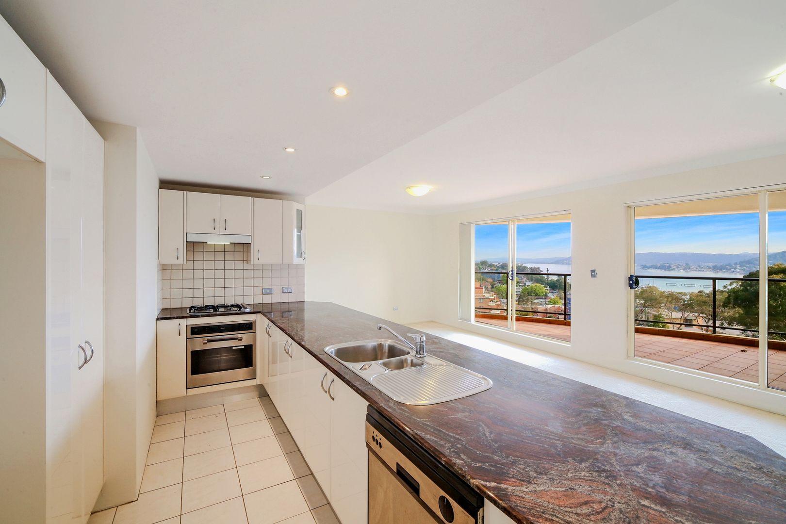 44/92 John Whiteway Drive, Gosford NSW 2250, Image 0