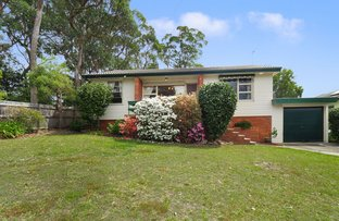 Picture of 1 Beck Street, North Epping NSW 2121