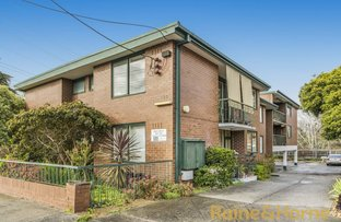 Picture of 5/608 MORELAND ROAD, Brunswick West VIC 3055