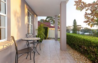 Picture of 6 Wesley Close, Kilaben Bay NSW 2283