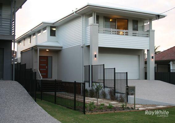50 & 52 Ure Street, Hendra QLD 4011, Image 0