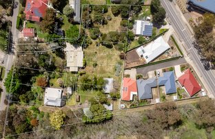 Picture of 3 RAILWAY PLACE, Mount Barker SA 5251
