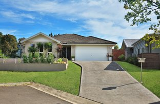 Picture of 70 Emerald Drive, Meroo Meadow NSW 2540