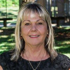 Cindy McGrath, Licensed Real Estate Agent