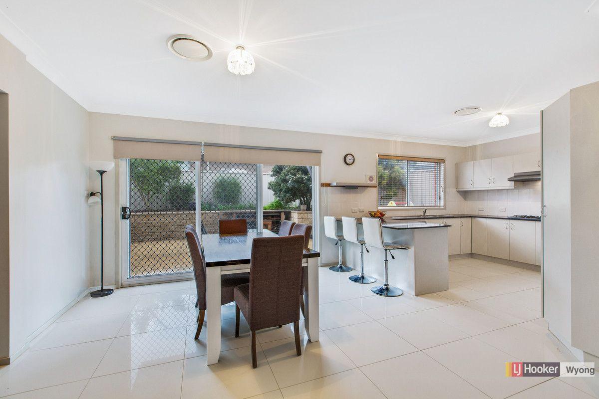 6 Terka Street, Wadalba NSW 2259, Image 1