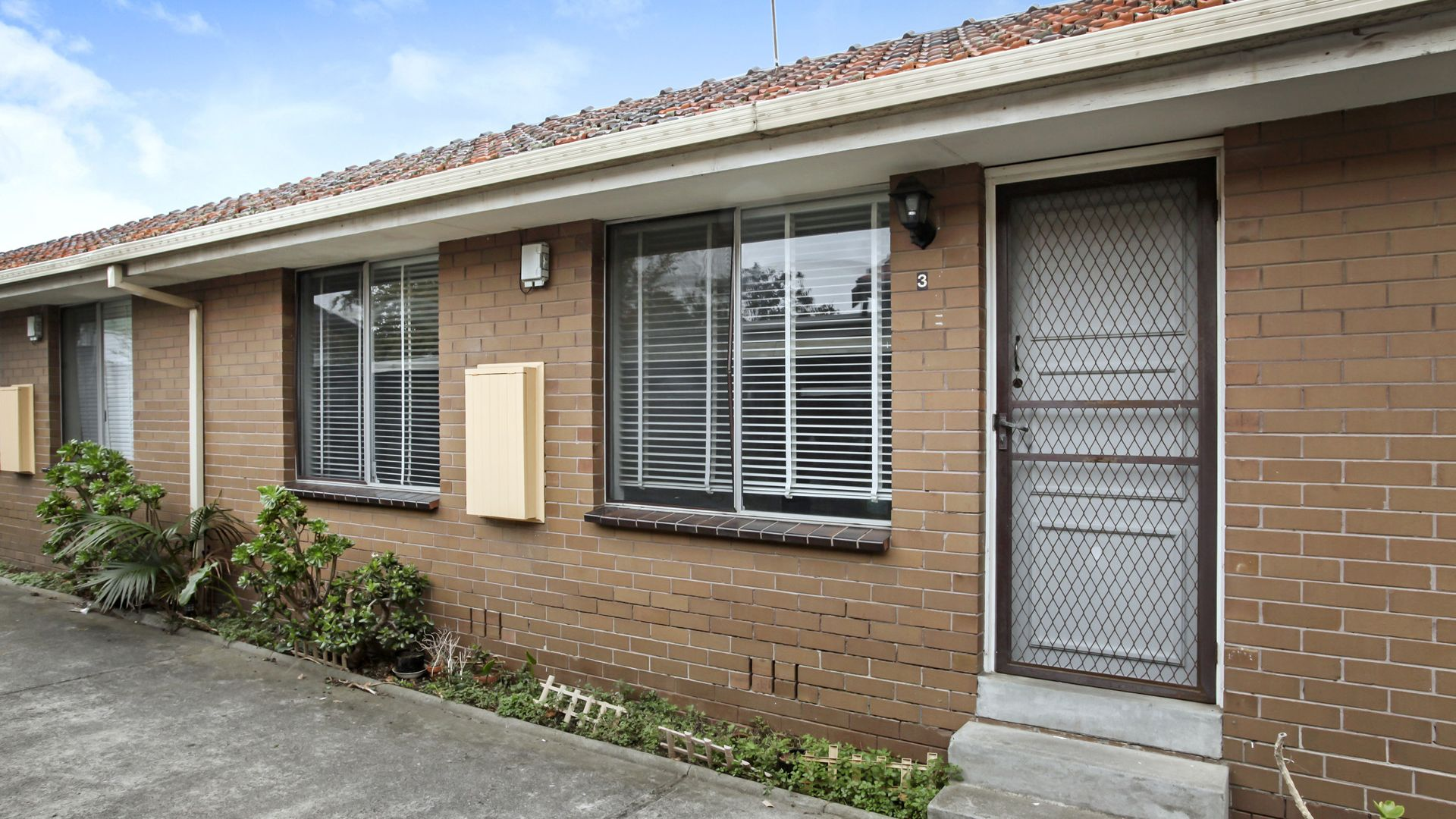 3/68 Pentland Parade, Yarraville VIC 3013, Image 1