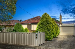 Picture of 11 Bayview Road, Glenroy VIC 3046