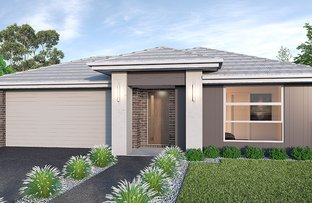 Picture of Lot 668 Parrot Dr, Melton South VIC 3338
