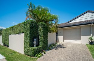 Picture of 1/28 Hollywell Road, Biggera Waters QLD 4216