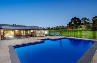 Picture of 28 Aranmore Crescent, Narre Warren North VIC 3804