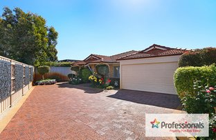 Picture of 61B Flowerwood Way, Huntingdale WA 6110