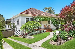 55 Gregory Parade, Kotara NSW 2289