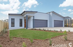 Picture of 1/28 Horizon Way, Woombye QLD 4559